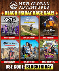 25% Off - Grit OCR Coupons, Promo & Discount Codes ... The Worlds 1st Running Music Festival Night Nation Run Blacklight Run San Jose Coupon Code Bubble Seattle How Is Salt Water Taffy Made Color Buzz 5k Official 2017 Video Seattle Discount Tickets Deal Rush49 Line Cookie 300 Crystal My Genie Inc Arcade Plugin Bjs Book January 2018 Life Baby Showers Parties Nurseries Run Bubblerun Twitter Book Of Everyone Promo Codes And Review September 2019 Foam Glow Sd Hydro Locations