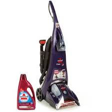 15 best bissell carpet cleaners walmart images on pinterest