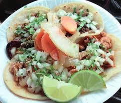 100 Big Truck Taco Menu Loco Mexican 2117 NW 39th 39th Street Enclave Oklahoma