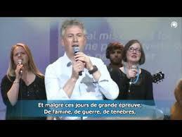 porte ouverte mulhouse culte en live 2 h de louanges d adorations à jésus porte ouverte