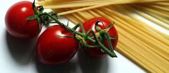 de cuisine italienne recettes de cuisine italienne idées de recettes à base de
