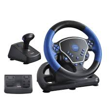 China Logitech Wheel, China Logitech Wheel Manufacturers And ... Sep 6 Scum Hotfix 025516696 Sippy Hello 8r 370 Large Tractors John Deere Amazoncom Heilsa Ft22 Racing Wheel 180 Degree How Selfdriving Cars Work And When Theyll Get Real China Logitech Manufacturers Hummer Simulator Electric Arcade 9d Vr Car Game Machine F1 Suit Buy Suitelectronic Seat Cover Png Clipart Images Free Download Pngguru Stock Photos Images Alamy Xbox 360 Stoy Red Steel Little Tractor With Trailer Babyshopcom Lawn Agy20554 City Cstruction 2015 For Android Apk Download