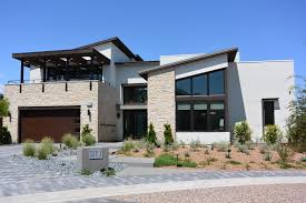 100 Pictures Of Modern Homes Las Vegas Luxury High Rises Luxury For Sale
