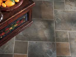 Groutable Peel And Stick Tile Home Depot by Home Depot Peel And Stick Tile Flooring