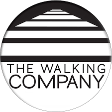 Serta Simmons Bedding Llc by District Manager Northwest Job At The Walking Company In Eugene