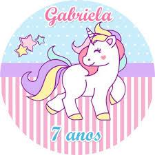 Imagen Relacionada Unicornios Unicornio Y Dibujos De Unicornios