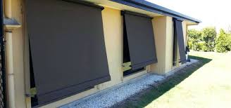 Canvas Awning Brisbane – Broma.me Rally Air Pro 390 Plus Inflatable Caravan Porch Awning Size Chart Connect Awnings Articles With Rumah Tag Stunning Awning For Porch Exclusive Windows U Doors Storefront Small For Motorhome New Caravan Bromame Window Blinds Chenille Door Exterior Vintage Retro Cosy Corner Holiday Park Swift Deluxe Quirky And All Weather Retractable Outdoor