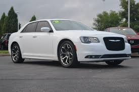 Pre-Owned 2015 Chrysler 300 S 4dr Car In Bentonville #MS1600A ... 2010 Classic Trucks Buyers Guide Hot Rod Network Honda New Used Car Dealer Bentonville Rogers Springdale Ar Showcase Cars Sales Preowned 2017 Ford Mustang Ecoboost Premium 2dr In Custom Exhaust Turbo Lowell Northwest Arkansas Mazda Serving Fayetteville Jasons Pro Detail 2015 Chevrolet Corvette Z51 3lt Convertible Fusion Se 4dr Wy03048aa Mikes Cycle Auto Connersville In
