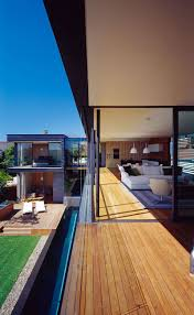 100 Johnston Architects Balmoral House By Fox For The Home House