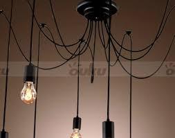 lighting modern awesome unique light bulbs interior 10 edison