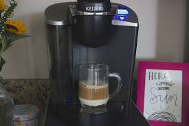 Keurig 20 Pumpkin Spice Latte by Borrowed Heaven Starbucks Inspired Diy Coffee Corner