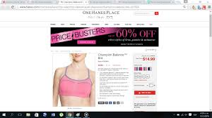 Hanes Underwear Coupons 2018 - Gazebo Deals Shop Maidenform Coupons Deals With Cash Back Rakuten Members Only Coupon Code Shopko Loyalty Waterfalls Car Wash Naples Coupons Mahoney State Park Jets Pizza Dexter Mi Discount Applied 10 Off Bbydoo Code Promo Codes Fyvor Bali Playtex Bras As Low 666 Shipped Amazon Up To 70 Off W For October 2019 Berkshire Hosiery Portable Dvd Player Hair So Fly Up 85 Off Gucci 2018 Verified Couponslivesunday Torrid January 20 30 All Purchases