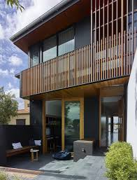 100 Shaun Lockyer Architects Massey House
