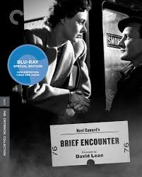 Brief Encounter 1945 Movie Mistakes Goofs And Bloopers