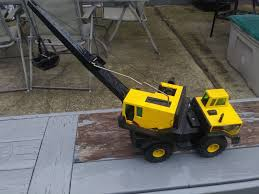 VINTAGE MIGHTY DIESEL Tonka Crane Shovel Truck - $20.00 | PicClick The Difference Auction Woodland Yuba City Dobbins Chico Vintage Tonka Turbo Diesel Crane Truck And 41 Similar Items Metal Toy In Southsea Hampshire Gumtree Cstruction Trucks For Kids Unboxing Playtime Classic Funrise Steel Mighty Walmartcom Quarry Dump Pressed Mobile Drag Line Clam Bucket Xmb Unmarked Gray