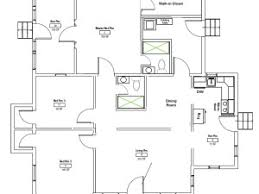 chic large master bedroom layout ideas 2200x1700 sherrilldesigns com
