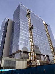 Apple Shed Newark Ny by Newark Jersey City And New York 1 21 2015 Urbanism Vs Modernism