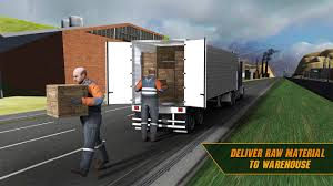 Play Free Online 18 Wheeler Truck Driving Games   Bolla.co Big Heavy Pack V37 Ats Mods American Truck Simulator Cheapest Keys For Euro Truck Simulator 2 Pc Video Game Rental National Event Pros Diggers Trucks Lorry Excavator Vehicles Trucks Kids Cpec Driving China 12 Apk Download Android Simulation Ford Games Complex Mlb Bigfoot Monster As Chevrolet Racer 3d Racing Youtube United Media Page Spin Tires Offroad Full Release E11 Amazoncom Muscular Robot Mechanic Car Workshop Appstore Spintires Awesome Offroading Needs Your Support Krone Big X 480630 Modailt Farming Simulatoreuro