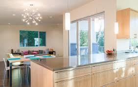 kitchen mid century modern kitchen remodel trend kitchen design