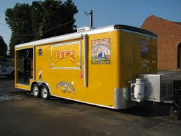 100 Mighty Boba Truck Pops Smokehouse BBQ Memphis TN Popssmokehouse Food