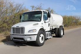 2019 FREIGHTLINER BUSINESS CLASS M2 106 For Sale In San Angelo ... 16 Inch Rims For Dodge Ram 1500 Unique Used 2000 4500 Lease Offers Prices San Angelo Tx Tctortrailer Truck In A Rural Area Near Hauls Stock Car Dealerships In Tx Lovely Cars And Trucks New White Pickup Trucks On Chevrolet Dealerships Lot 3342 Canyon Creek Dr 76904 Trulia 2018 Calico Trailers Ft Gooseneck Trailer 15 Acres North Us 87 Texas Ranches For Sale Coys Quality Sales Service All American Chrysler Jeep Fiat Of Fresh 2500 Mega Cab Pickup