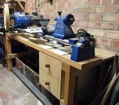100 Coronet Apartments Milwaukee Record Major Wood Turning Lathe For Sale United Kingdom