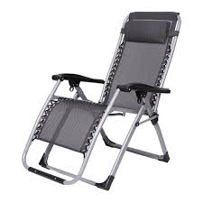 Amazon.com: ZXQZ Simple Household Old Man Folding Chair/Office ... Vintage Wooden Folding Chair Old Chairs Stools Amp Benches Ai Bath Pregnant Women Toilet Fniture Designhouse French European Cafe Patio Ding Best Way To Cleanpolish Wood In Rope From Maruni Mokko2 For Sale At 1stdibs Chairs Leisure Hollow Rocking Bamboo Orient Express Woven Paris Gray Rattan Set Of 2 Adjustable Armrest Mulfunction Wood Folding Chair Computer Happy Goods Industry Wind Iron