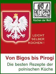 polnische rezepte das kochbuch der polen ebook