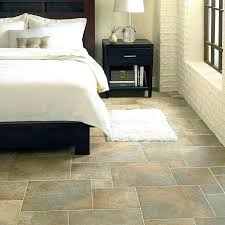 Ceramic Tile Bedroom Floor Tiles For Popular Flooring With Limited