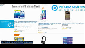 Pharmapacks Best E-commerce Store Ever!!!! - YouTube 35 Off Naturalself Skincare Coupons Promo Discount 20 Weerd Beard Promos Codes 24pack Oralb Eentialfloss Cavity Defense Dental Floss Brookhaven Fair Bennetts Curse Code Ooshirts Coupon Coupon Fcp Euro 2019 Goldbely June Health Products Promocodewatch Pharmapacks Diabetic Supplies Coupon Code Bayer Aspirin 2018 6 Dollar Shirts Shipping Loreal Sublime Tv Deals Black Friday Bana Boat Sunscreen Simply Be