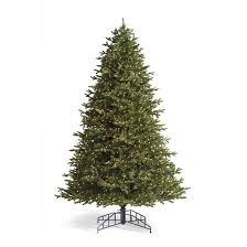 Frontgate Christmas Trees Uk by 9ft Christmas Tree Photo Album Christmas Tree Decoration Ideas
