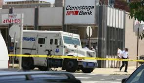 100 Armored Truck Jobs Motorists Nab Cash Spilled By Armored Truck In NJ Causing Crashes