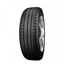 Continental Tyre Pricing L Tiger Wheel & Tyre | Passenger SUV 4x4 Tyres Dutrax Performance Tires Monster Truck Yokohama Top 7 Suv And Light Streetsport To Have In 2017 Toyo Proxes T1 R Bfgoodrich Gforce Super Sport As The 11 Best Winter Snow Of Gear Patrol 21 Grip Hot Rod Network Michelin Pilot Zp 2016 Ram 1500 Sport Custom Suspension 20 Rim 33 1 New 2354517 Milestar Ms932 45r R17 Tire Ebay Tyrim Rources Typre Malaysia Kmc Wheel Street Sport Offroad Wheels For Most Applications