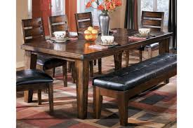 Larchmont Dining Room Table   Ashley Furniture HomeStore Jcpenney 10 Off Coupon 2019 Northern Safari Promo Code My Old Kentucky Home In Dc Our Newold Ding Chairs Fniture Armless Chair Slipcover For Room With Unique Jcpenneys Closing Hamilton Mall Looks To The Future Jcpenney Slipcovers For Sectional Couch Pottery Barn Amazing Deal On Patio Green Real Life A White Keeping It Pretty City China Diy Manufacturers And Suppliers Reupholster Diassembly More Mrs E Neato Botvac D7 Connected Review Building A Better But Jcpenney Linden Street Cabinet