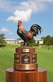 Sanderson Farms Extends Tournament Sponsorship By 10 Years West Georgia Truck Accsories Best Image Kusaboshicom U18chan The Worlds Photos Of Nevada And Nye Flickr Hive Mind New Rum Distillery To Open In Baton Rouge Daily Reveille Untitled 165 Best Fudtrux Images On Pinterest Food Carts Truck Sanderson Farms Extends Tournament Sponsorship By 10 Years