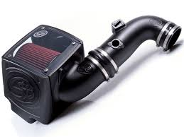 S&B Cold Air Intake, S And B Cold Air Intake Systems Airaid 201167 2005 Lly Duramax Cold Air Dam Tall Hood Only 52017 Chrysler 200 36l Intake Kit Rpmmotsports Volant Cool Intakes For Chevy Silverado Gmc Sierra Aftermarket Kits And Filters Do They Really Help Kn 77 Series Before After Youtube 092013 Gm Lvadosierra 48l 53l 60l Sb 42017 53l62l Silveradogmc Ls Induction Delivers Affordable Bonus Power Hardcore 200281 System Oiled 201112 Bc Spectre Performance 9910 Systems Muscle Car Short Ram Page 5