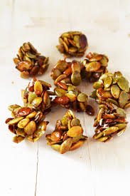 Are Pepitas Pumpkin Seeds Good For You by 6 Perfect Pumpkin Seed Recipes