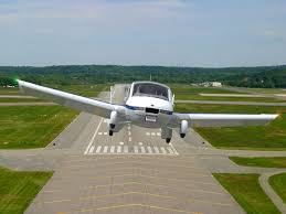 top 10 attempts to build a flying car