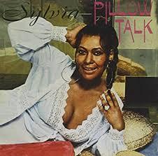SYLVIA Pillow Talk Very Best of Amazon Music
