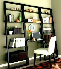 bureau bibliothèque intégré bibliotheque bureau integre related post bibliotheque avec bureau