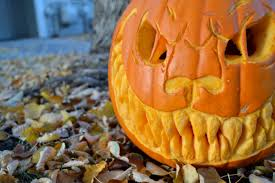 Cool Pumpkin Carving Ideas 2015 by Corvus Tristis Science Craft And An Odd Bird Science Craft