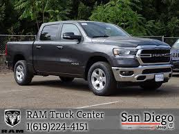 2019 RAM 1500 For Sale In San Diego, CA 92134 - Autotrader Fbi Vesgating San Diego Fur Shop Attack The Union Where To Eat And Drink In Infuation Performance Automotive Inc Ca Gas Engines New 2019 Ram 1500 Rebel Quad Cab 4x4 64 Box For Sale In Sdf Brake Dust Seal Shop Truck With Seals Eliminate Fire Department Old Ladder Ram For 92134 Autotrader Electronics Makemydeal Negotiate Car Deals Online Compare And Reserve Courtesy Chevrolet Personalized Experience Ghirardelli Ice Cream Chocolate Gaslight Quarter
