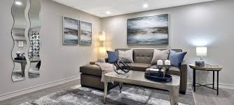 100 New Design For Home Interior Centre Stage S Er Near Me