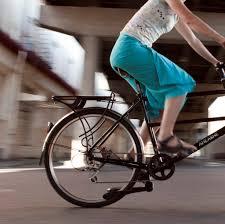 Portland Design Works Loading Dock – Nomad Cycles PDX