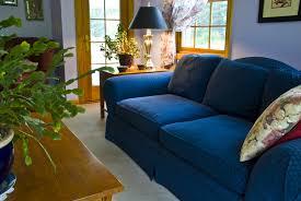 Bob Timberlake Furniture Dining Room by Furniture Aaa Home Plans Excellent Bob Timberlake Furniture Hd
