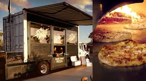 The Rocket Pizza Truck | Whiskey Design The Rocket Pizza Food Truck Grits Grids Fine Street Food Home Facebook Wikipedia Trucks Treats At Campus 805 City Mom Exceptional Map Of All Jeff Goldblum Is Currently Selling Usage Out Of A And Zawara Coffee Rocket Launcher Armoured Vehicle Retro Caravan Used As Hot Dog Stall Nottingham England Stock Photos Images Alamy Coffee Mobile Llc Honolu Roaming Hunger A Adventure Rocket Fine Street Road The Best Restaurants On Wheels Design Truck