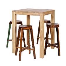 table haute cuisine table haute cuisine design table de cuisine haute ikea