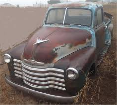 1949 Chevrolet 3100 Truck Parts Lmc Truck Has 1949 Autos, Chevrolet ... Gmc Sierra Tailgate Parts Diagram Free Wiring For You Classic Chevy Truck Parts471954 The Finest In Suspension Amazoncom Muscle Machines 164 Scale 53 Pickup Orange 01 1953 3100 S10 Chassis Ls Motor Talk 1947 Jim Carter 194753 Chevygmc Grilles Prices Vary Trucks 1939 Chevrolet And Car Shop Manuals Books Cd 1954 Documents 47 48 49 50 51 52 Chevy Gmc Truck Parts Google Search Fat 02 Partsrepair Plates Storage 471953 Chevy Deluxe Cab 995