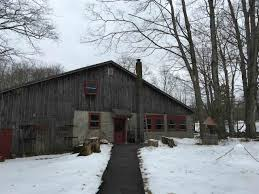 60 Barlow Road Springfield, Vermont - Coldwell Banker Hickok ... Timberline Barn Buffalo Missouri Wedding Venue The At Springfield Farm Williamsport Bryan George Music 474 Will Dean Road Vermont Coldwell Banker Hickok 5 Bedroom Cversion For Sale In Oakham A Simple Rustic Along Came Trudy 18694 Nature Avenue Mn 56087 Mls 6028881 Edina Julie And Jesse Maryland Lavender Inspired Manor Receptions Barns Week Pictures Oct 39 2016 Visual Journal Building The Pavilion Gunnery Sergeant Thomas P Sullivan Park 5861 Old Jacksonville Rd Il 62711 Estimate Weddings