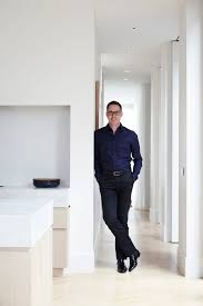 100 Conrad Design A Chat With Paul Meet The Architect Who Has
